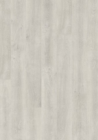 Venice oak light | Ламинат QUICK-STEP EL3990