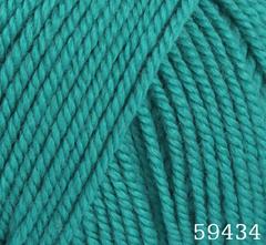 59434 (Изумруд)
