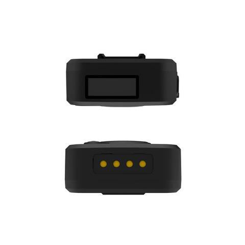 AXPER Security Camera F1