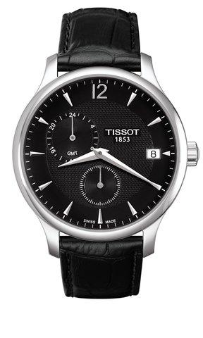 Tissot T.063.639.16.057.00