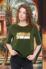 Mix Mode 1815 футболка
