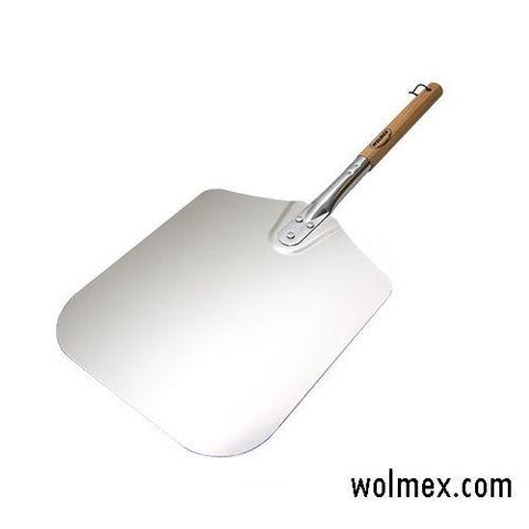 Лопатка для пиццы, WPSA