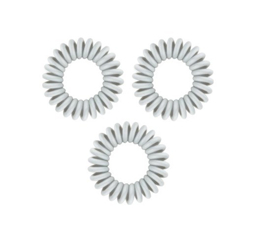 Invisibobble ORIGINAL Smokey Eye резинка для волос