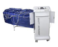 Аппарат прессотерапии GT-8108B