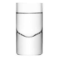 Набор из 4 стопок для водки LuLu 52-55 мл, фото 6