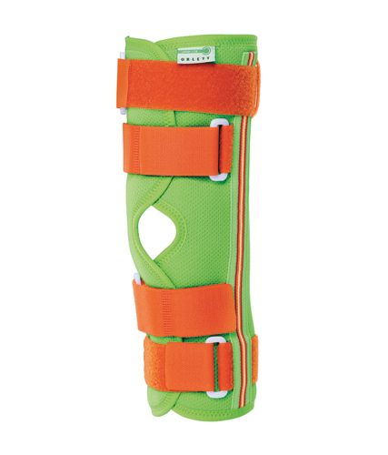 Туторы Ортез (тутор) на коленный сустав детский, разъемный RKN-203_P_.jpg
