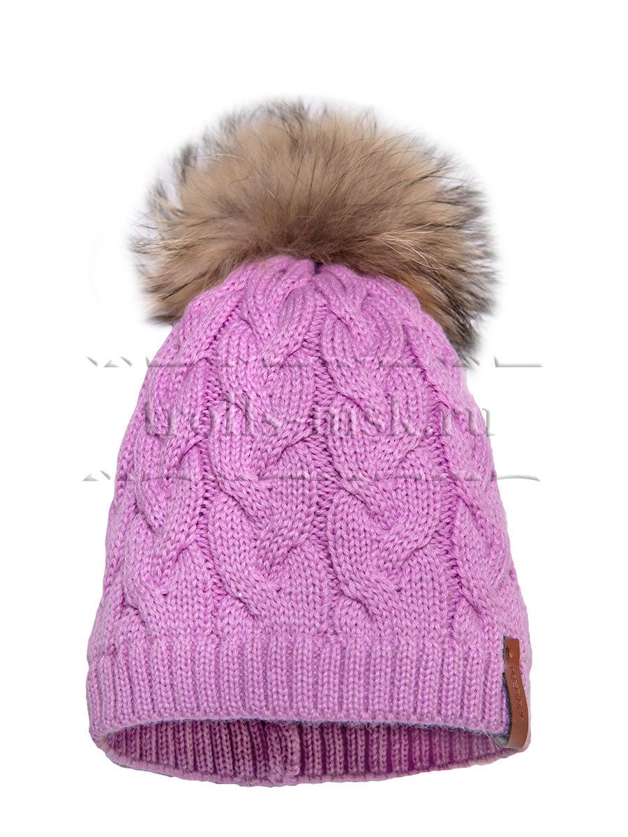 Kerry шапка Nora K20491B/122