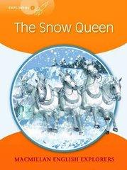 Snow Queen Reader