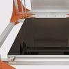 3D-принтер BigRep ONE v.3