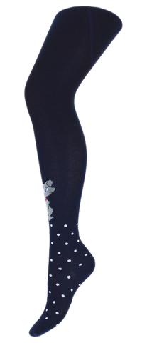 Колготки для девочки Мур-Мяу Para socks