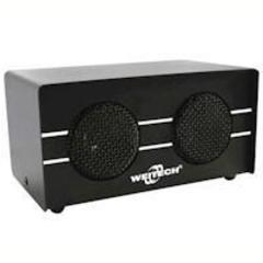 Отпугиватель грызунов и насекомых (ультразвуковой) «Weitech-WK600»