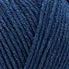 Пряжа Nako DENIM 11589 (Т.синий)