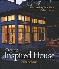 Creating the Inspired House