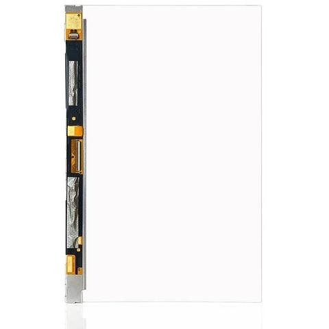 Дисплей LCD 8,9