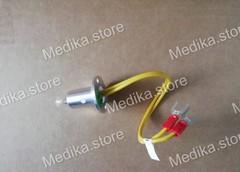 Галогенная лампа для анализатора CS. Дируи (DIRUI industrial Co. Ltd., Китай)
