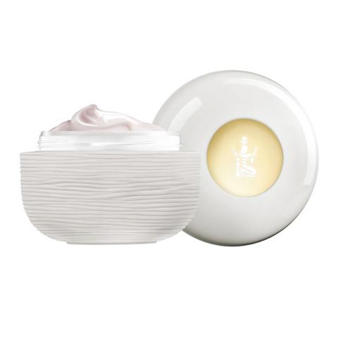 Sothys Face Care Secrets: Lux Anti-Ageing крем для лица (La Creme 128)