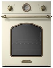 Встраиваемый духовой шкаф Zigmund & Shtain EN 110.622 X