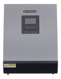 Инвертор Stark Country 3000 INV-W/O  ( 3000 ВА / 2400 Вт ) - фотография
