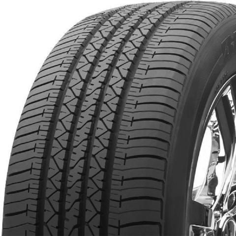 Bridgestone D92A R20 265/50 107V