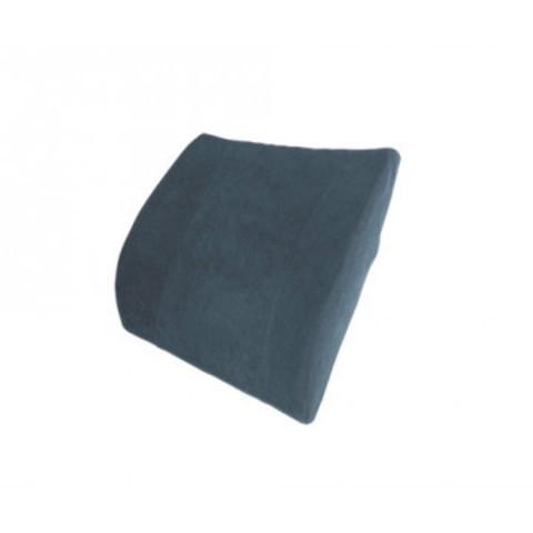 Подушка ортопедическая под спину Орто-Комфорт (1173)