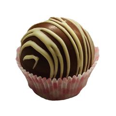 Шоколад и изделия из шоколада