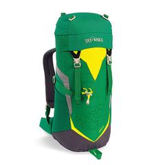 Рюкзак Tatonka MANI lawn green
