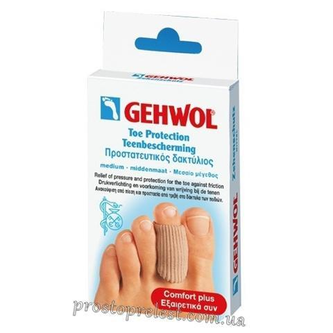 Gehwol Zehenschulz - Кільце на палець, велике