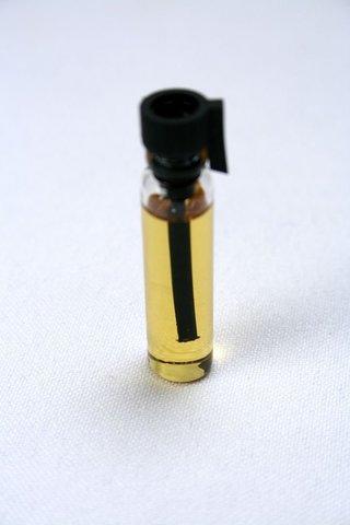 Версия  YVES SAINT LAURENT BLACK OPIUM / Ив Сен Лоран Чёрный Опиум