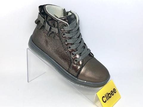 Clibee P318