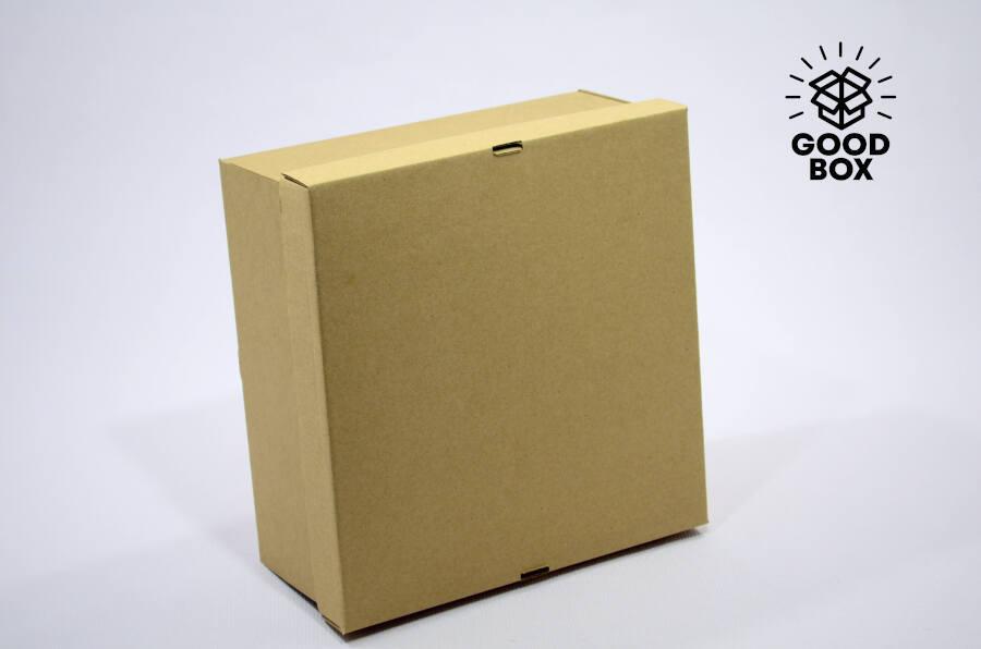 Почтовая коробка купить с доставкой по Казахстану