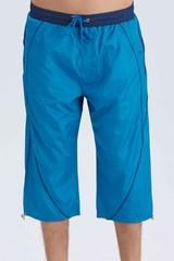 Мужские шорты для купания Adasea K238