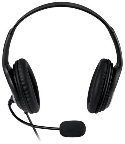 Наушники MICROSOFT MSHR-LX-3000 без микрофона