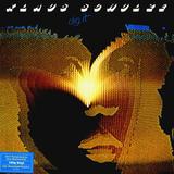 Klaus Schulze / Dig It (LP)