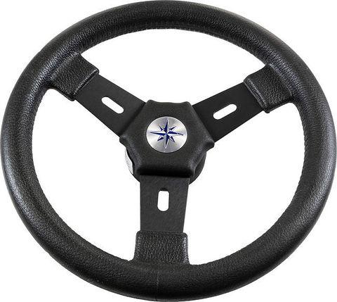 Колесо рулевое ELBA