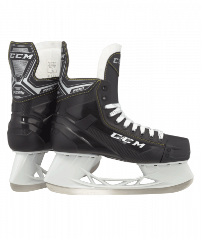 Коньки CCM SUPERTACKS 9350 SR 7 D