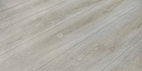 Кварц виниловый ламинат Alpine Floor Steel Wood Грайндкор ECO (с подложкой) 12-11