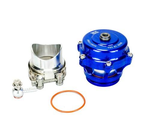 Высококачественная копия Блоу офф клапан Tial Q 50мм BOV