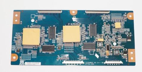 T370HW02 V6 CTRL BD 37T04-C03