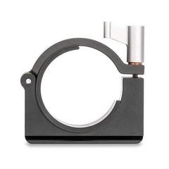 Крепежное кольцо для стабилизатора Zhiyun Crane 2 / Plus