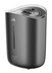 Ультразвуковой увлажнитель воздуха АТМОС-2644