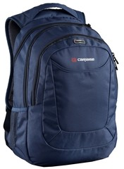 Рюкзак Caribee College 30 темно-синий