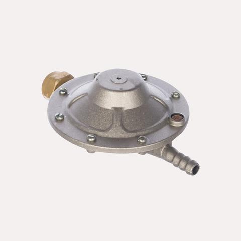 Регулятор давления для газовых баллонов РДСГ 1-1.2