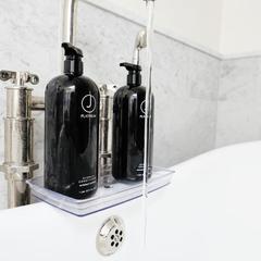 Увлажняющий кондиционер  / J Beverly Hills Hydrate Conditioner