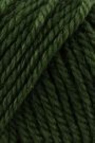 Пряжа Merino Ramie (Мерино рами) Зеленый. Артикул: 4