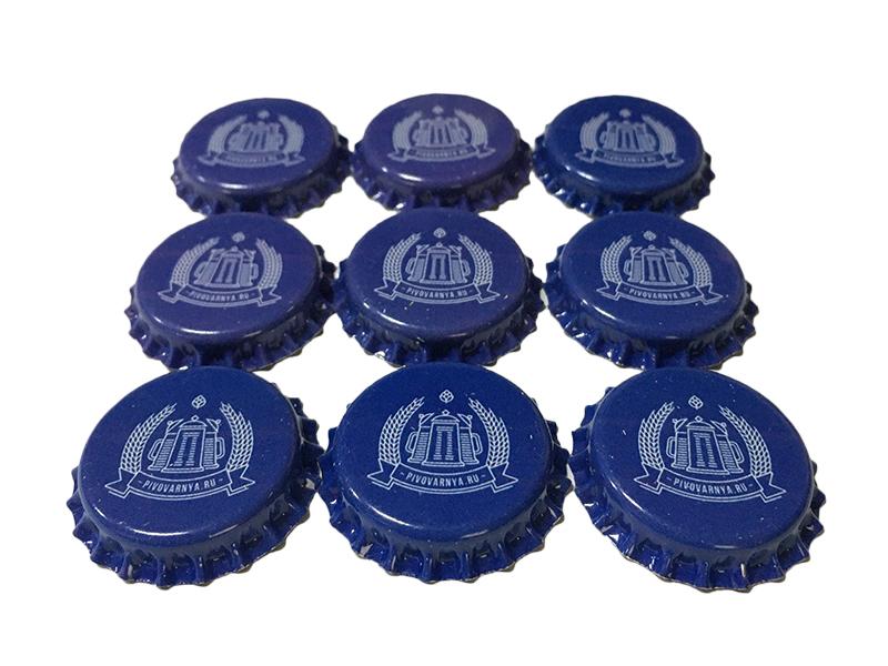 Розлив и хранение пива Кронен-пробка синяя, Пивоварня.Ру 013299_blue.jpg