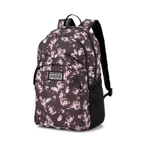 PUMA / Рюкзак
