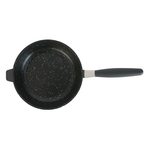 Сковорода 20см 1,1л Scala
