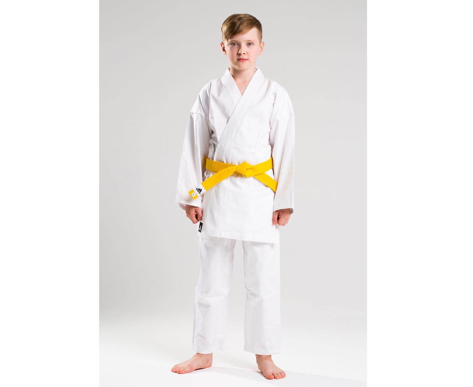 Кимоно КИМОНО ДЛЯ КАРАТЕ TRAINING БЕЛОЕ kimono_dlya_karate_training_beloe.jpg