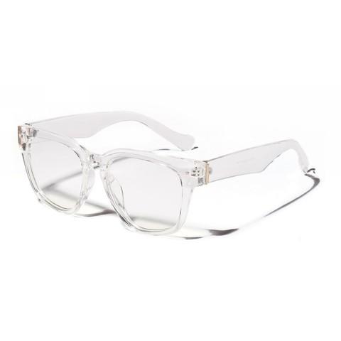 Имиджевые очки 18710002i Прозрачный