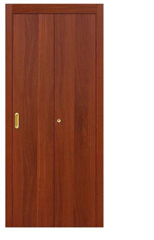 Дверь складная Гост